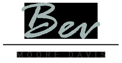 Bev Moore Davis